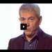 Como participar en Increíbles, El Gran Desafío de Antena 3