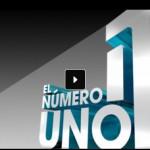 participar-el-numero-uno